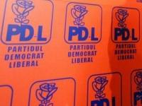 Fraudă la PDL. Cotizațiile ar fi ajuns în buzunarele liderilor