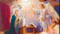 Buna Vestire: Obiceiurile şi tradiţiile zilei de Blagovestenie