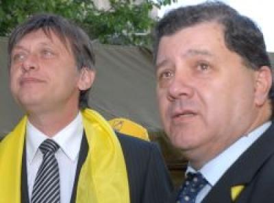 PNL Prahova cere liberalilor să voteze pentru un guvern condus de Klaus Johannis
