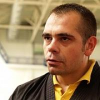 Ph-online a avut dreptate: Emil Draganescu a fost numit SUBPREFECT de Prahova