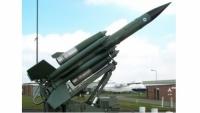 Electromecanica Ploiesti reincepe productia de armament