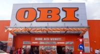 Ploiesti: Se inchide magazinul de bricolaj OBI