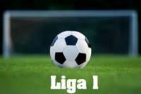 Programul și televizările meciurilor din Liga I, etapa a II-a