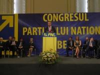 SURSE – Adevărata bombă a toamnei: CCR îl poate distruge pe Iohannis