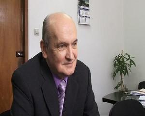 """Mihai Coloja, rector UPG: """"Învăţământul, sănătatea şi cercetarea sunt un fel de Cenuşărese în România"""""""