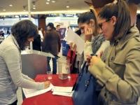 Multinationalele dau startul internship-urilor. Programele de proba dureaza minim 3 luni si sunt platite cu cel putin 300 euro