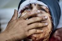 MINUNEA Maicii Domnului in Siria! Ce s-a intamplat cu un musulman care a fost TAIAT IN BUCATI de niste talhari