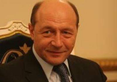 PDL Prahova sustine ca Basescu a castigat alegerile
