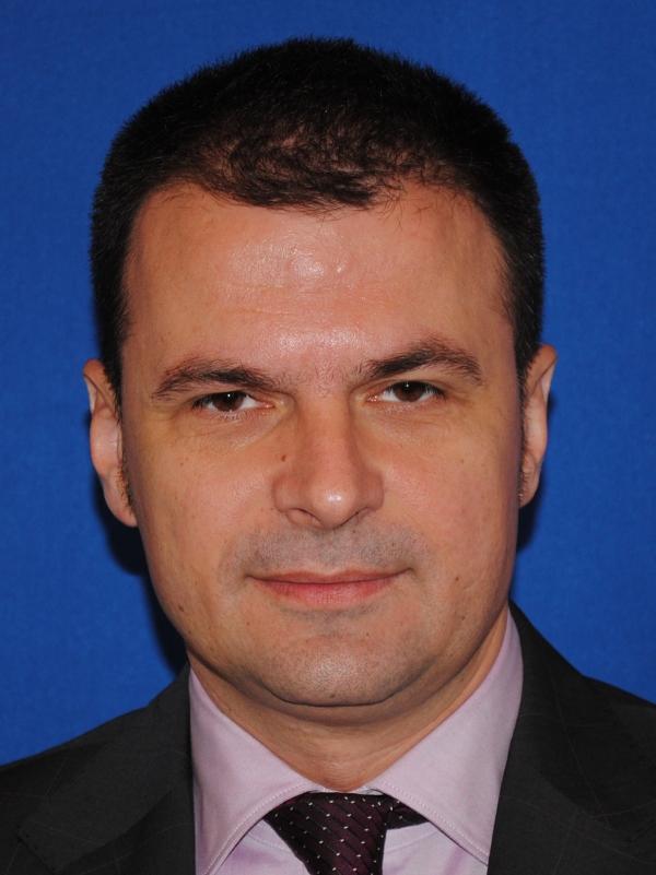Mircea Rosca, declaratii de razboi la adresa PSD: Nu semnam plangerea impotriva lui Basescu! Mai bine semnez pentru oricine în lume, decât pentru PSD