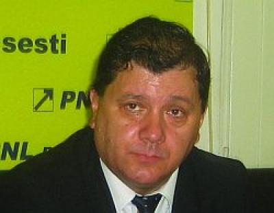 Adrian Semcu: Am arătat că liberalii prahoveni se pot mobiliza la vot