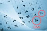 Parlamentarii propun încă trei zile libere pentru angajați