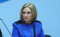 Videoconferinta la Prefectura Prahova, pe tema alegerilor europarlamentare