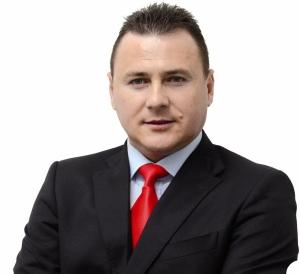 """Rareş Enescu (PSD): """" Nu se pune problema ca PSD să nu fie capabil să acţioneze în orice situaţie"""""""