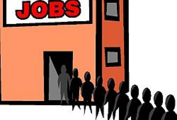 420 de joburi disponibile la AJOFM Prahova