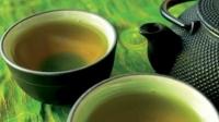 Ce se întâmplă dacă bei ceai de COADA CALULUI în fiecare zi. Nu te aștepți la un asemenea efect