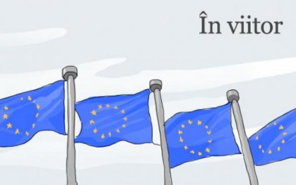 Alegeri europarlamentare 2014: Lista COMPLETA a candidatilor