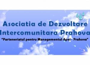 ADI Parteneriatul pentru Managementul Apei Prahova a aprobat bilantul contabil pe 2013