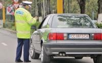 Cât de prost tratează asigurătorii români daunele auto din Bulgaria
