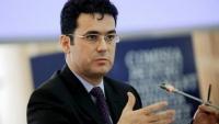 Pricopie, atenţionat de Ponta: Până săptămâna viitoare să găsiţi soluţia în privinţa manualelor şcolare