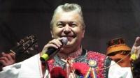Gheorghe Turda a LEŞINAT pe scenă. Medici: A făcut ATAC CEREBRAL