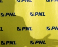 Prea... liberal. Lider PNL, găsit cu droguri