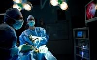 Se fac controale în spitalele din toată ţara. Sunt vizate în principal secţiile de chirurgie
