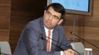 Ministrul Robert Cazanciuc cere Justiției să sprijine economia