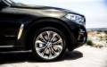 Noul SUV BMW. Lansarea-eveniment a masinii care poate schimba istoria marcii. GALERIE FOTO