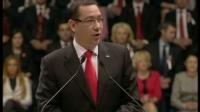 """Victor Ponta, DISPUS să candideze la PREŞEDINŢIE. """"Dacă veţi considera că trebuie să fiu candidat, voi fi"""""""