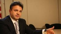 El lipsea! William Brînză, fost deputat PDL, CANDIDEAZĂ la alegerile prezidenţiale