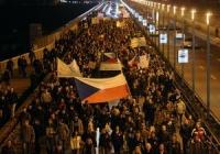 Cehia nu vrea trupe NATO pe teritoriul ei