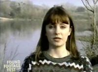 VIDEO. SEX pe internet în anii '90