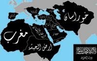 """Romania, pe harta viitoarelor cuceriri ale teroristilor SIIL. """"Aceasta este promisiuniunea pe care v-o face Allah"""""""