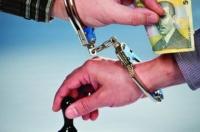 FURT la vot! PNL a impartit bani tiganilor din Fulga, cu un Volkswagen Jetta