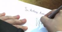 """Ponta, mesaj video """"Dragă Crin, și totuși, USL trăiește!"""""""