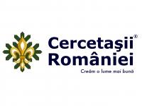 Cercetașii României ajung duminică în Prahova