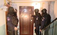 Incredibil! Vezi ce au gasit politistii prahoveni in casele hotilor care spargeau magazine si locuinte