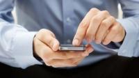 UPDATE Toti detinatorii de cartele telefonice pre-platite vor trebui sa se inregistreze si sa depuna acte de identitate incepand cu 1 ianuarie 2015
