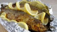 De ce să nu foloseşti FOLIA DE ALUMINIU la gătit