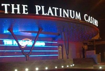 Totul despre Platinum Casino Ploiesti, cazinoul de patru milioane de euro
