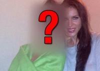 Andreea Tonciu si-a aratat adevarata fata! Fanii au incremenit cand au vazut-o NEMACHIATA!