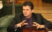 Cum a încercat PNL să racoleze un parlamentar pe filieră religioasă