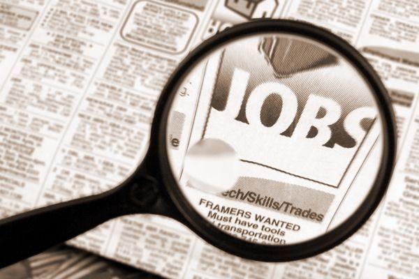 Prahova, pe locul 2 in topul judetelor cu cele mai multe oferte de munca