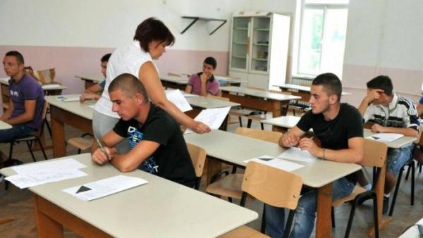 BACALAUREAT 2014 TOAMNĂ. SUBIECTE LA ROMÂNĂ: Gib Mihăescu şi Bacovia / Duiliu Zamfirescu şi romanul postbelic