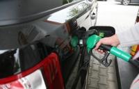ESTE OFICIAL: Motorina din România este mai scumpă decât la nemţi. Vezi topul preturilor din UE