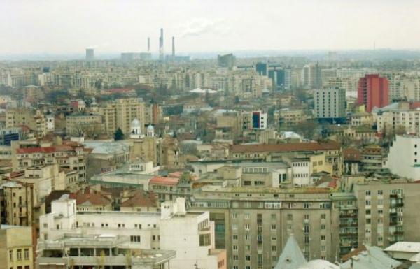 Prahova: Restiturirea imobilelor preluate abuz de comunisti, printre prioritatile Prefecturii si ale OCPI
