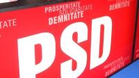 Școala de vară a femeilor social-democrate debutează azi la Mamaia