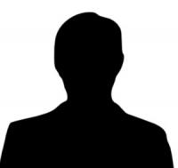 Noul candidat al lui Traian Băsescu la prezidenţialele de anul acesta
