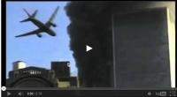 Aceasta ar putea fi dovada ca turnurile World Trade Center nu au fost lovite de avioane pe 11 septembrie 2001 – VIDEO