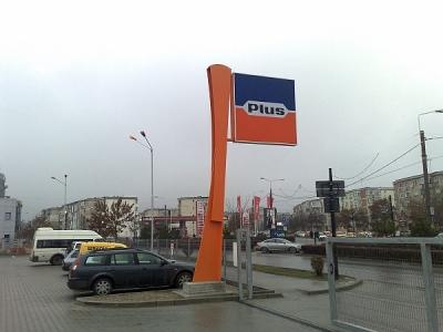 Plus Discount Ploiesti se deschide miercuri, ora 8.00, in cartierul Mihai Bravu - GALERIE FOTO